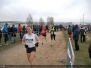 Championnat de France de Cross Riom 2010