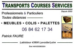 TRANSPORT-COURSES-SERVICES-Patrick-Faure-M