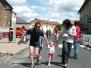Beaulieu 2011 : courses enfants