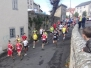 Capito Trail 2013