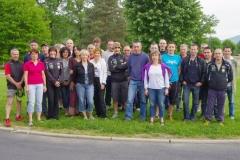 CEE du 08-06-2013 (3)