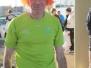 Marathon du Beaujolais 2014 (2)