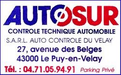 Autosur2