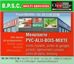 BPSC-P