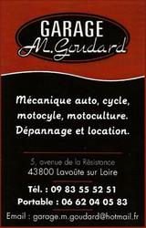 Garage-Goudard-P