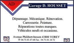 Garage_Rousset-P