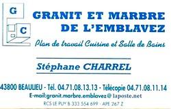Granit-Marbre-Beaulieu-P