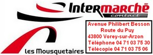 Inter-marche-contact