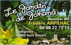 Le_jardin _de_Johana