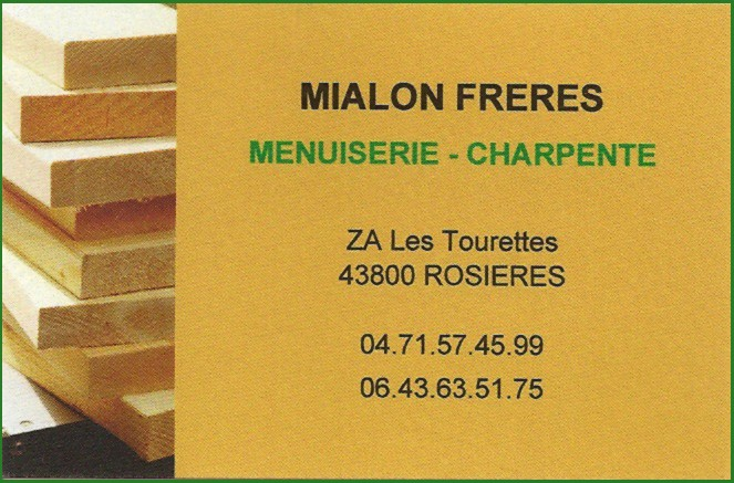 Menuiserie-Mialon-Freres