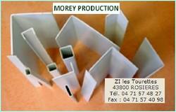 Morey2