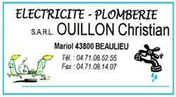 Ouillon-Christian-P