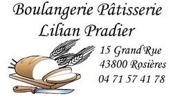Pradier-Boulangerie-P