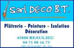 SARL_DECO_BT2