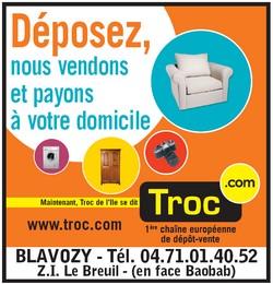 Troc-com