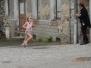 Roche en Régnier 2015 : courses enfants