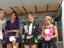 Roche en Régnier 2015 : les podiums