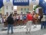 Rosières 2009 : course adultes