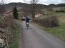 Run and Bike Malrevers 2010