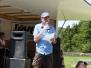 St Etienne Lardeyrol 2014 : les podiums