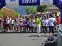 St Vincent 2010 : course enfants