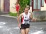 Vorey 2012 : arrivée du 12km